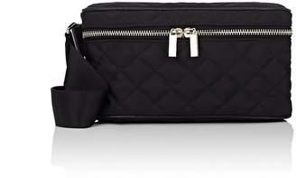 Barneys New York Women's Belt Bag