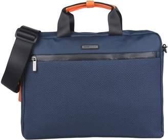 MOMO Design Work Bags - Item 55014997CO