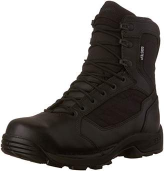 "Danner Men's Striker Torrent 6"" Side Zip Work Boot"
