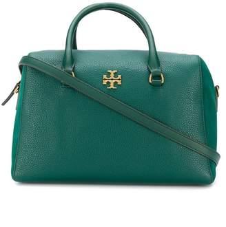 Tory Burch medium Kira tote bag