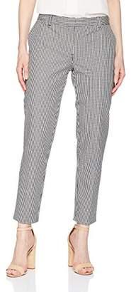 Jones New York Women's Grace Ankle Pant
