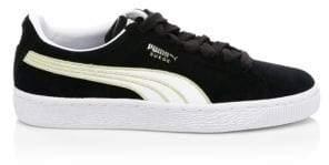 Puma Suede Varsity Sneakers