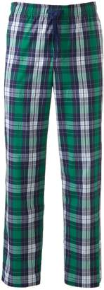 Croft & Barrow Men's Stretch Lounge Pants
