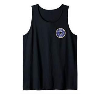 fa3b48d7 Chiefs Shirts - ShopStyle