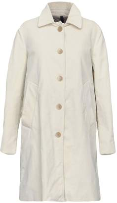 Aquarama Coats - Item 41810804OD