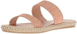 Joie Women's Sablespy Flat Sandal