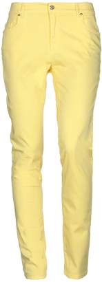 Versace Casual pants - Item 13272723JK