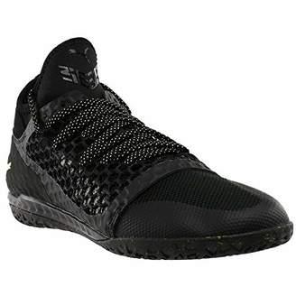 Puma Men's 365 Ignite Netfit CT Soccer Shoe