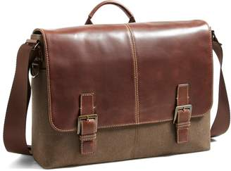Boconi 'Bryant' Messenger Bag