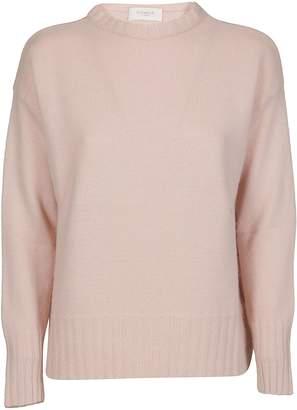Zanone Knitted Sweater