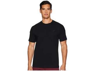 Publish Vic Knit Shirt