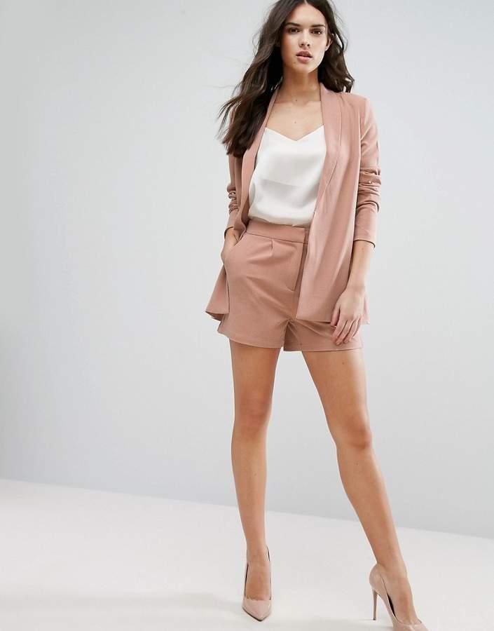 Y.A.S – Clady Spring – Shorts