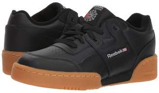Reebok Kids Workout Plus Kids Shoes