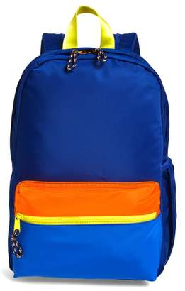 J.Crew crewcuts by Colorblock Backpack