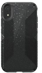 Speck Presidio Grip iPhone X & XS Case