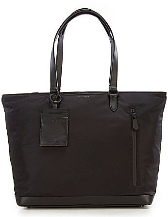 Cole Haan  Cole Haan Grand Everyday Tote