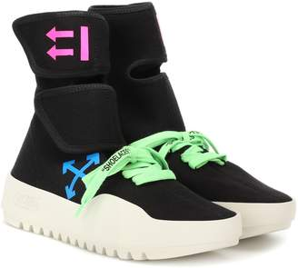 Off-White Off White CST-001 sneakers