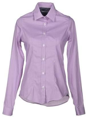 Macchia J Shirt