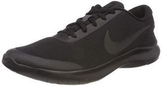 Nike Men's Flex Experience 7 4E Running Shoe