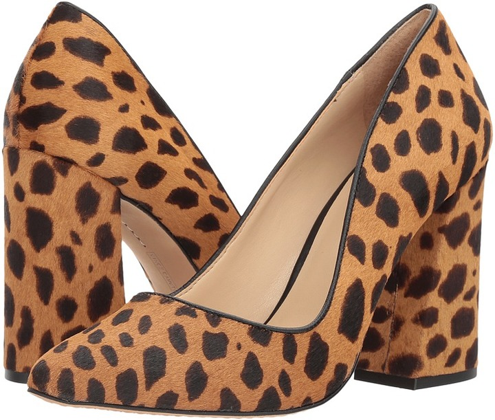 Vince Camuto - Talise 2 Women's Shoes