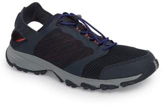 The North Face Litewave Amphibious II Collapsible Sneaker