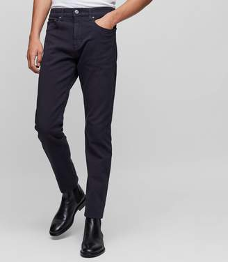 Reiss Soloman Slim-Fit Jeans