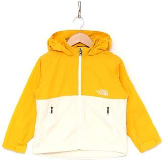 The North Face (ザ ノース フェイス) - THE NORTH FACE Compact Jacket