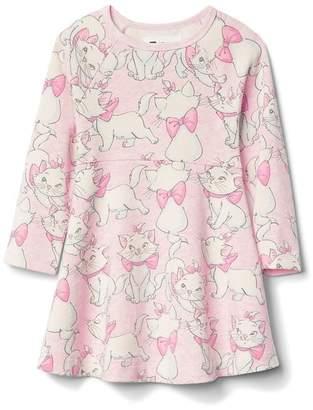 babyGap | Disneybaby print skater dress $29.95 thestylecure.com