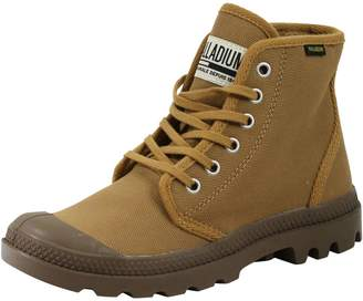 Palladium Men's Pampa Hi Originale Boots 7