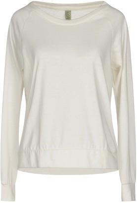 Alternative T-shirts - Item 12099226MD