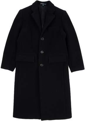 Ralph Lauren Coats - Item 49208807KN