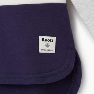 Roots Toddler Colour Block Sweatshirt