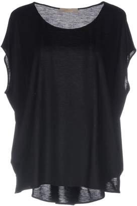Cruciani T-shirts - Item 12138809OF