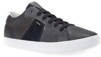 Geox Smart 77 Sneaker