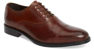 Kenneth Cole Reaction Zac Lace-Up Oxford