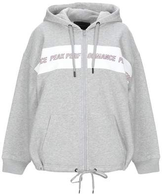 Peak Performance Sweatshirt