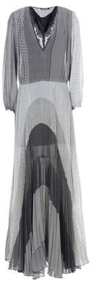 Cristinaeffe (クリスチーナエフェ) - CRISTINAEFFE ロングワンピース&ドレス
