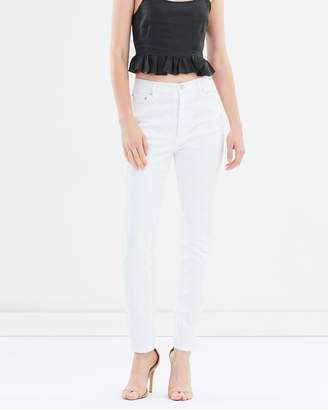 Maurie And Eve Wildfire Jeans