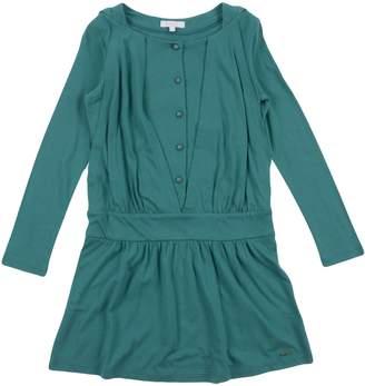 Chloé Dresses - Item 34875373EM