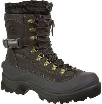 Sorel Conquest Boot - Men's