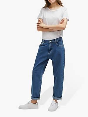 French Connection Fitz Boyfriend Jeans
