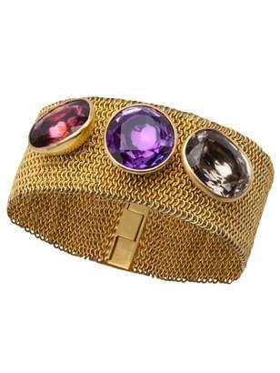 Marie Helene De Taillac 'Jeanne L' bracelet