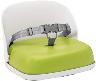 OXO Tot Tot Perch Booster Seat with Straps