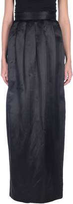Raoul Long skirts