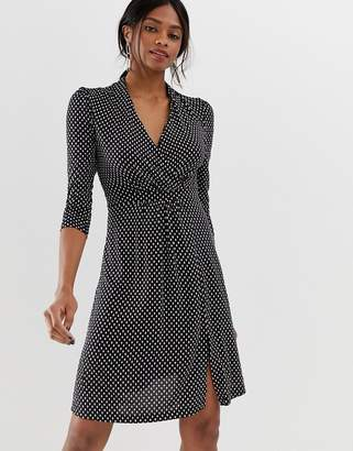 4cf91a8b2a5 French Connection Day Dresses - ShopStyle UK