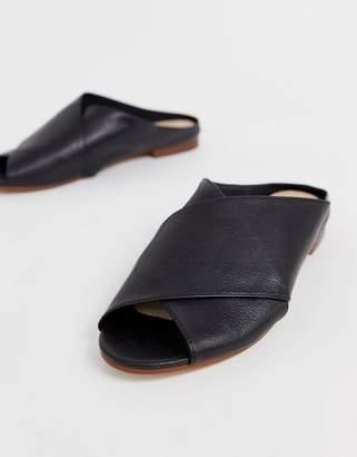e3d2d4dce7f Aldo Leather Straps Sandals For Women - ShopStyle Australia
