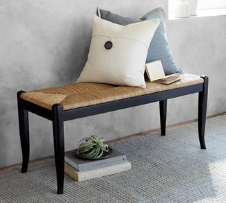 Pottery Barn Clyde Bench