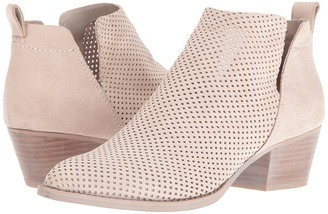 Dolce Vita - Sonya High Heels $139.95 thestylecure.com