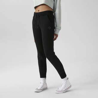 Nike Converse Sweater Womens Knit Pants