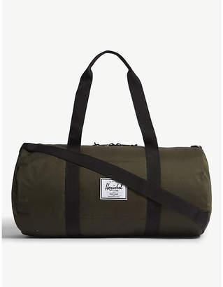 Herschel Green Co. Sutton Duffel Bag